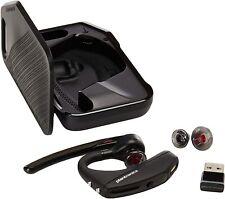 Plantronics VOYAGER - 5200 UC NC Auriculares Bluetooth Sistema 206110-101 Advanced