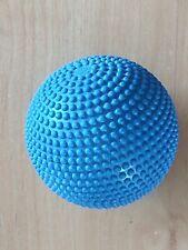 TOGU® Touch Ball 10 - Blue