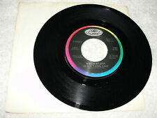 "Ringo Starr ""It Don't Come Easy / Early 1970"" 45 RPM,7"",Nice NM!, 1980's Capitol"