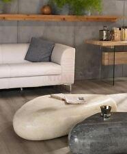 Casa Arreda tavoli Base in Pietra Fs/003/wa Stones -