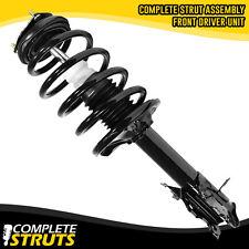 Front Left Quick Complete Strut Assembly Single for 2002-2006 Nissan Sentra