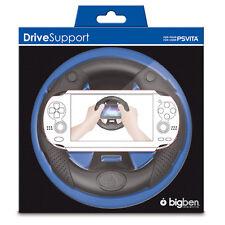 PS Vita - Drive Support (Lenkrad) IT IMPORT BIGBEN INTERACTIVE