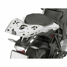 Mount Rear Aluminum Monokey BMW 1000 S XR (K49) 2015-2015