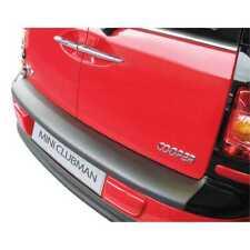 ABS Protection Pare-Chocs BMW Mini Clubman 2007- Noir