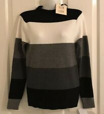 Qed London Knitted Jumper