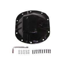 Differential Cover-SE Front Outland 16595.30