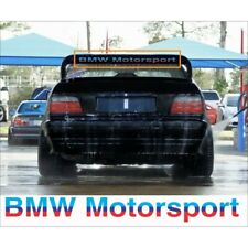Sticker E36 GT Class 2 LTW  for BMW MOTORSPORT STICKER E30 M3 E36 E46 All BMW
