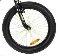 "Fat Bike Tyre 16"" Inch x 3"" Wide 40cm BMX Bicycle"