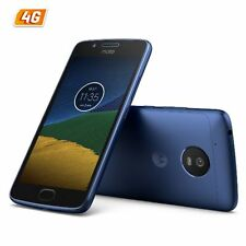 Teléfonos móviles libres con conexión 4G 2 GB TIM