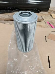 VOLVO HYDRAULIC RETURN FILTER 14502887