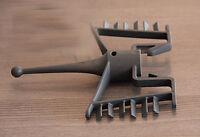 Schmetterling Rühraufsatz Rührer geeignet für Thermomix TM31 TM 31 Vorwerk NEU