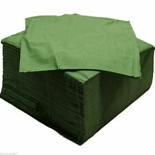 All Occasions More than 500 Party Napkins