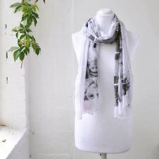 Ropa y complementos vintage color principal blanco 100% algodón