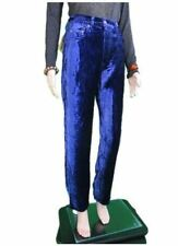 Viscose Casual Trousers Size Petite for Women