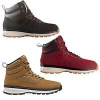 adidas Originals Chasker Herren-Winterschuhe Winterboots Boots Schnürschuhe NEU