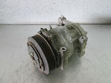 Fiat Multipla Klimakompressor / Bj.´99 / 1,9 JTD / 77kW /5544606960