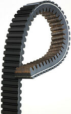 Accessory Drive Belt-G-Force CVT Belt GATES fits 02-06 Polaris Sportsman 700