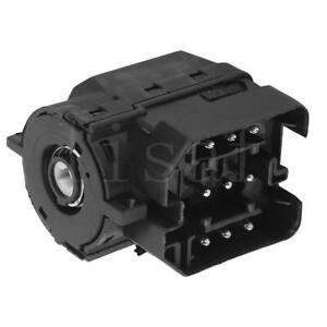 New Ignition Lock Switch Starter For BMW 3 E46 5 E39 7 E38 X5 E53 X3 E83 Z4 UK