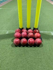 Cricket Balls X12 per Set