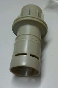 PORTER CABLE 904695  CYLINDER FOR NAILER