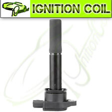 New Ignition Coil Pack Mitsubishi Galant Endeavor 2004-2008 3.8L UF481 5C1505