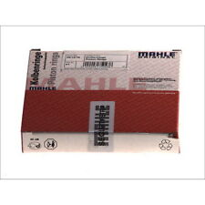 Kolbenringsatz MAHLE 022 15 N0