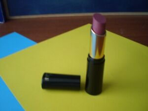 Boots No 7 Stay Perfect Lipstick - 55 Glace