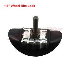 """1.6"""" Rim Lock For KTM Honda Yamaha Kawasaki Suzuki 50cc 110 125cc Pit Dirt Bike"""