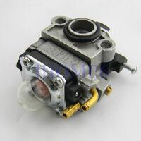 (WI) For HONDA 4 Cycle Engine GX31 GX22 FG100 Wonder Mantis Tiller Carburetor