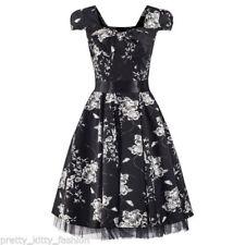 Maglie e camicie da donna floreale senza marca in cotone