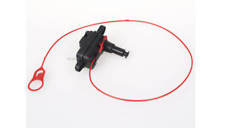 New Genuine Audi A1 A4 A5 A6 A8 fuel filler flap actuator 8V0862153A