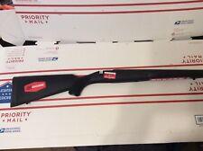 Gun Parts for Savage for sale | eBay