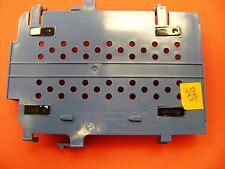 Dell Optiplex 745 GX620 Desktop Hard Drive Caddy XJ418 * 0XJ418