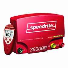Speedrite  36000RS Energizer - 36 Joule (Remote)