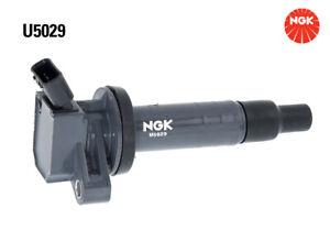 NGK Ignition Coil U5029