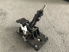 15-18 Subaru Impreza Wrx STI oem 6 Speed Shifter Assembly
