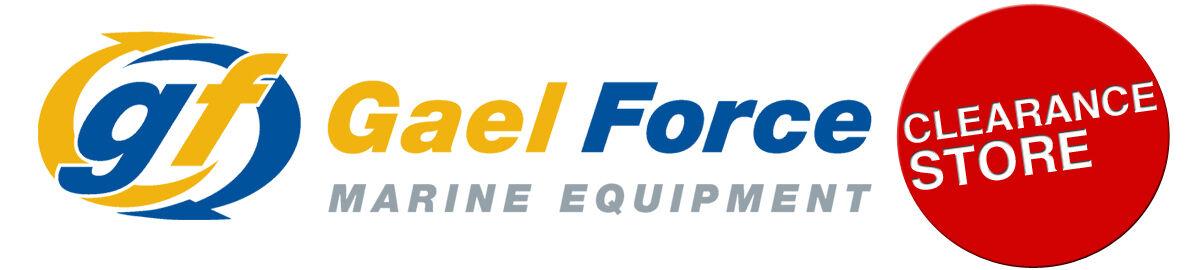 Gael Force Marine Clearance Store