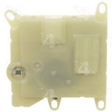 For Ford Explorer Lincoln Aviator HVAC Floor Mode Door Actuator Four Seasons
