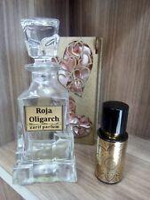 Roja Oligarch Parfume OIL (PREMIUM QUALITY)