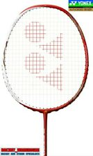NEW YONEX ASTROX 88S SKILL BADMINTON RACKET 4UG5 WHT/RED MADE JAPAN + FREE GRI