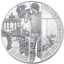Pièces euro d'Autriche Année 2014 10 Euro