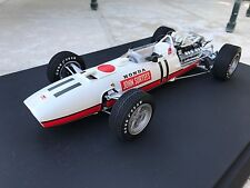 Slipstream for Exoto 1967 Honda RA273 V12 / Scale 1:12 / John Surtess / SA GP