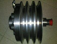 Water pump pompa acqua ALLIS HD6 74322339 FIAT
