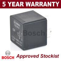 Bosch Relay 0332019457