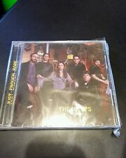 Just Enough Rope * by The Juleps (CD, Jul-2003, The Juleps)