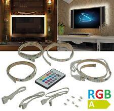 TV RGB LED Hintergrundbeleuchtung A75 für LG 42 47 48 49 50 55 60 65 Zoll