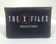 The X-Files: Circle of Truth Card Game - Loot Crate Exclusive Brand New!! NIB