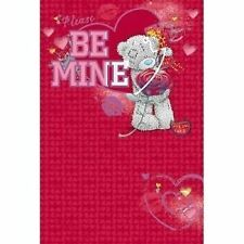 Hallmark greeting cards and invitations ebay valentines day m4hsunfo