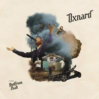 ANDERSON.PAAK - OXNARD   CD NEW!