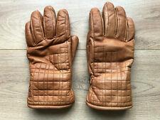 Level Handschuh  Joker Mitt braun wasserdicht wasserabweisend wärmend